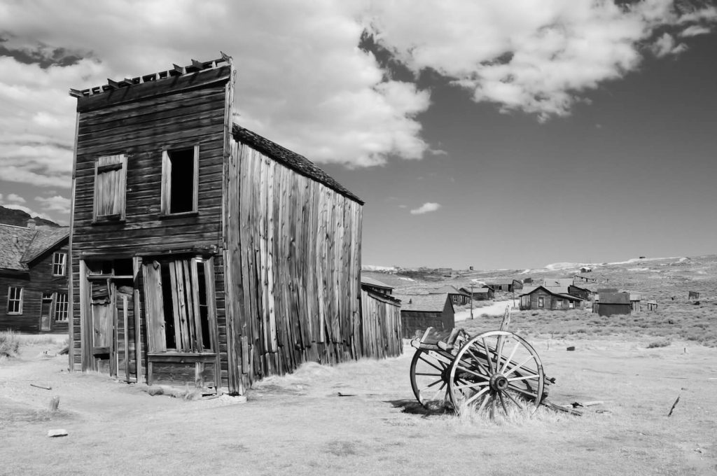 Ghost-town-to-boom-town