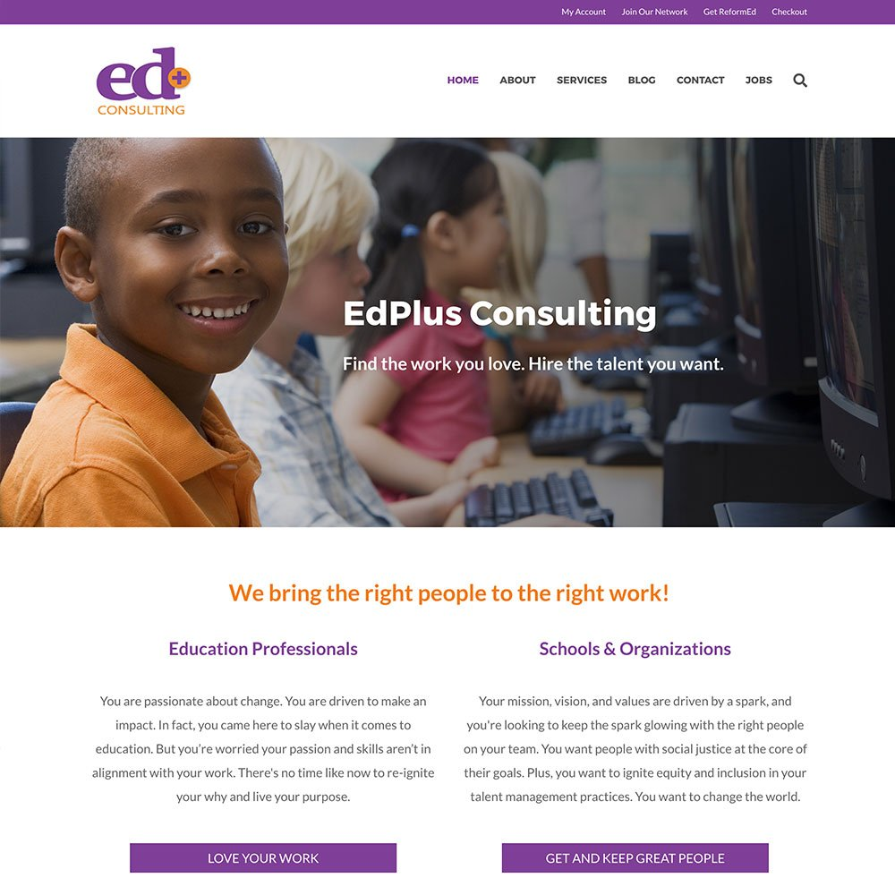 EdPlusConsulting-Featured