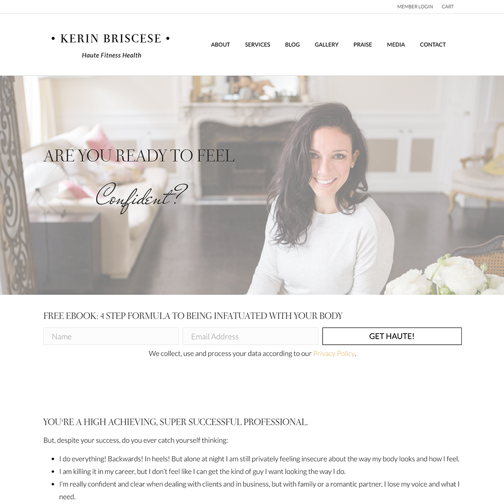 Kerin-Homepage-Featured