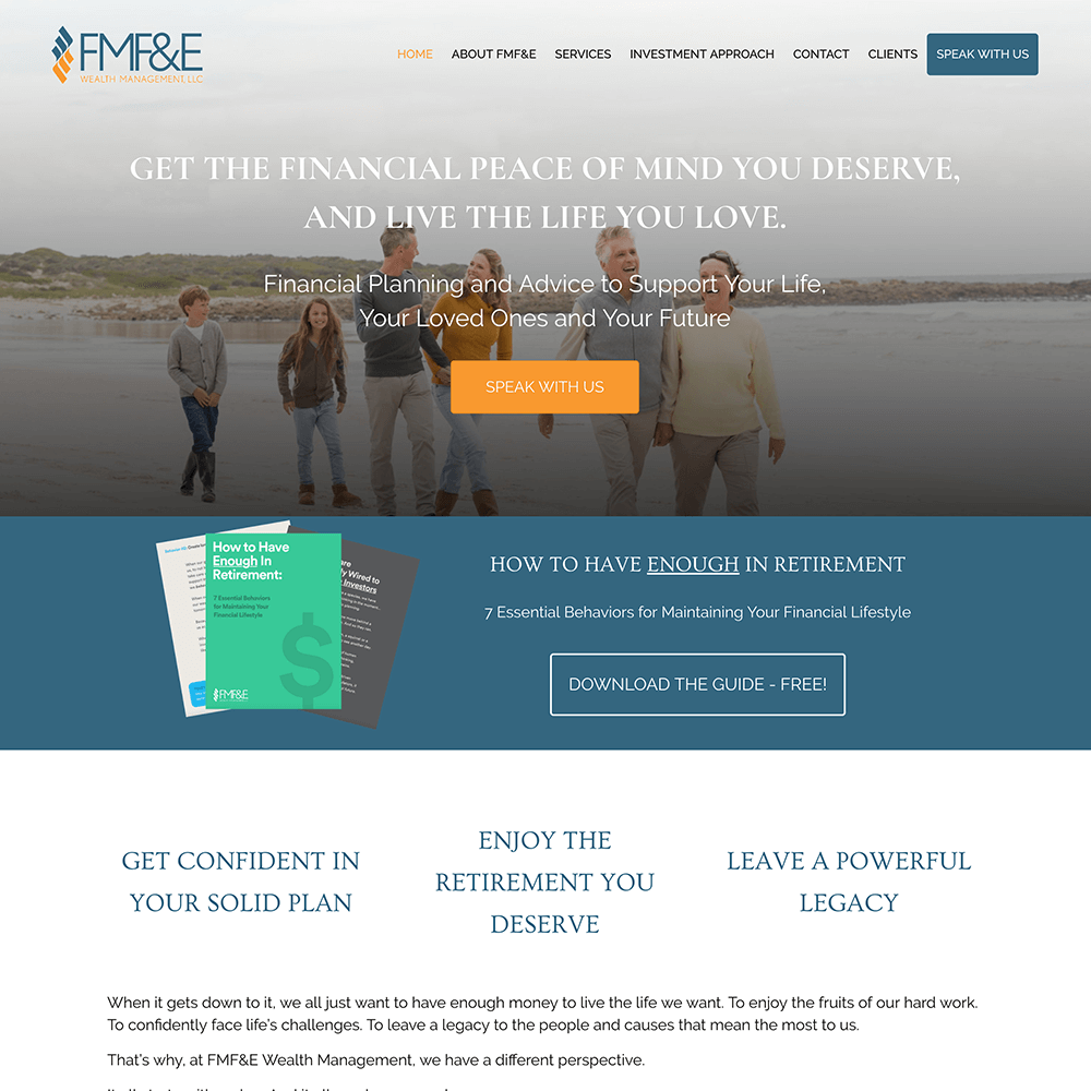 fmf&e-Wealth-Management