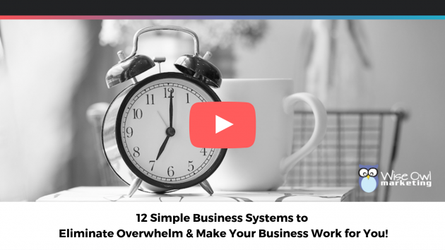 12-Simple-Business-Systems-to-Eliminate-Overwhelm-Make-Your-Business-Work-for-You-630x354