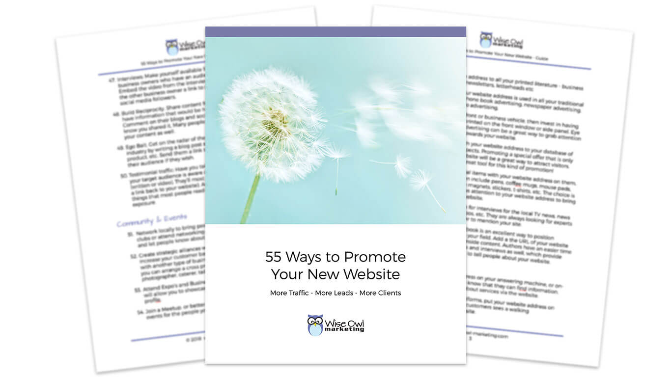 55-Ways-to-Promote-Your-New-Website (1)