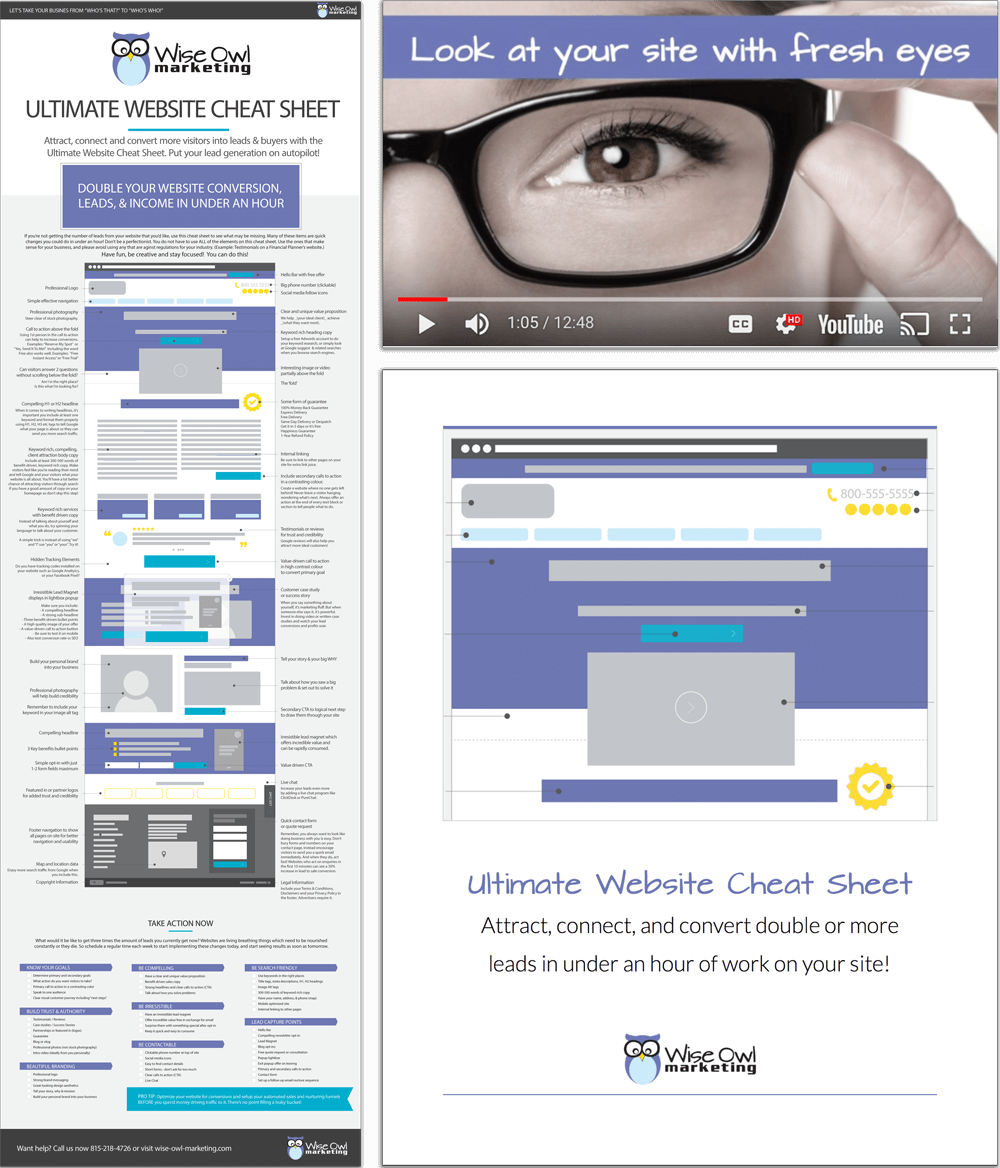 Website-Cheat-Sheet-Training-Includes (1)
